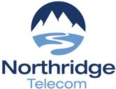 Northridge Telecom CORP